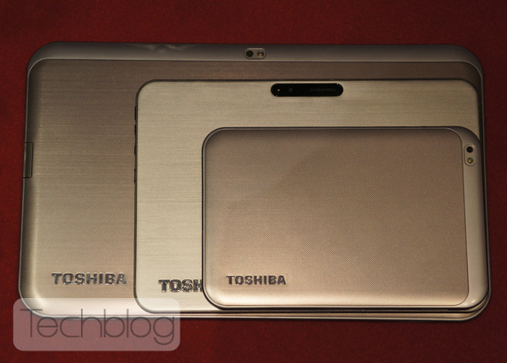 Toshiba-android-tablets-1