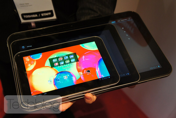 Toshiba-Android-tablets-5