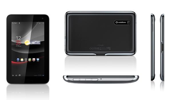 Vodafone-Smart-Tab-7-Ansichten