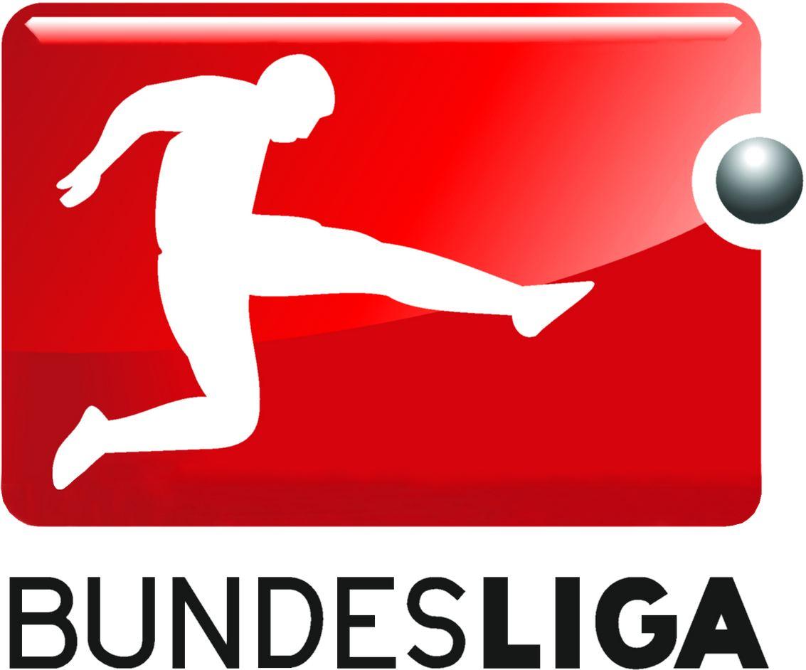Bundesliga Iptv Und Mobilfunk Rechte Gehen An Sky Die