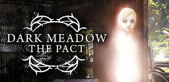 dark-meadow