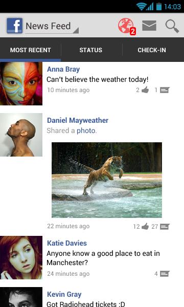 Facebook Konzept (4)