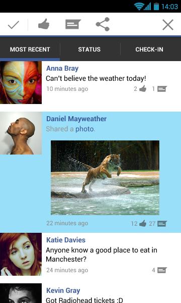 Facebook Konzept (5)