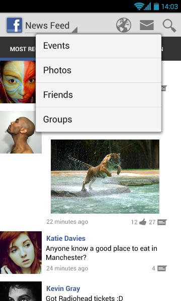 Facebook Konzept (6)