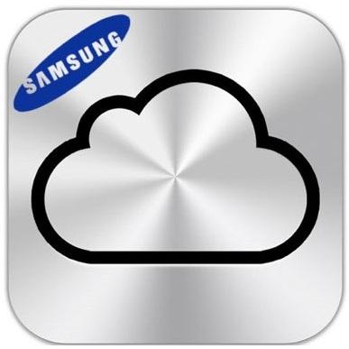 Samsung-S-Cloud-Delayed