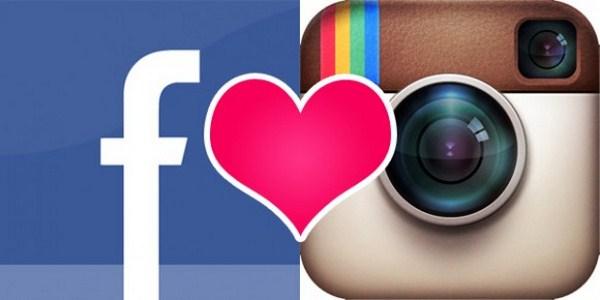 facebook-instagram-heart-580x290 (Kopie)