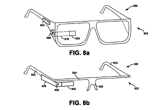 glasses_patent_image