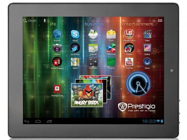 prestigio-multipad-9-7-pro-620x465
