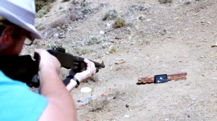 transformer pad prime vs shotgun
