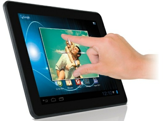 yarvik-gotab-slim-tablet