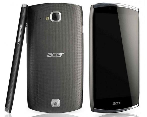 Acer-CloudMobile-1