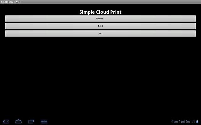 device-2012-06-23-122525