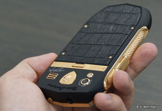 Lamborghini-TL700-Luxury-Android-3