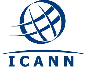 logo-icann1