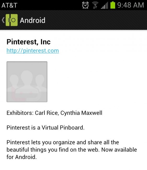pinterest-android1-562x650