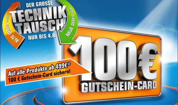 100 euro saturn geschenkkarte