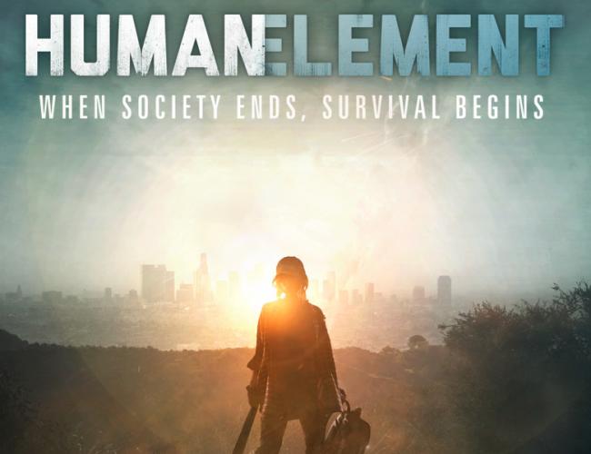 Human-Element-650x500