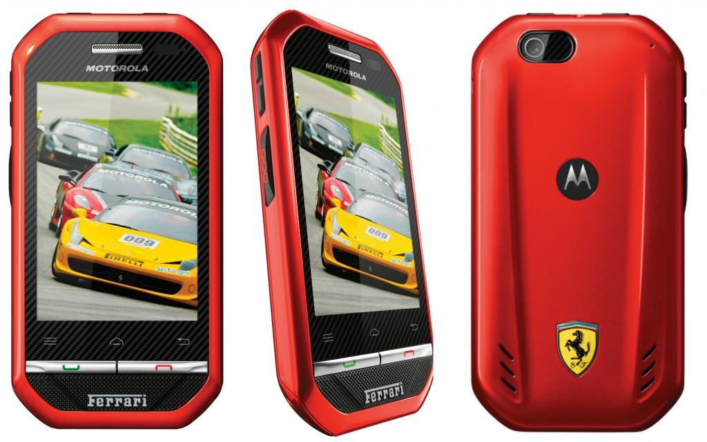Moto-Ferrari-i867-1024x640
