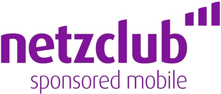 netzclub logo