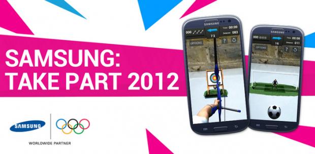 samsung-take-part-2012-620x303