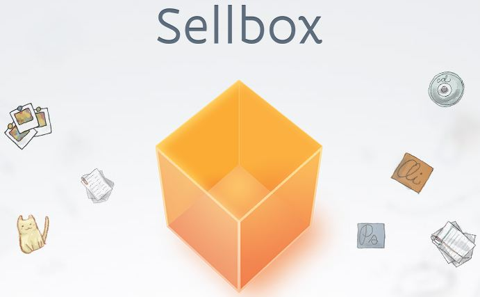 sellbox