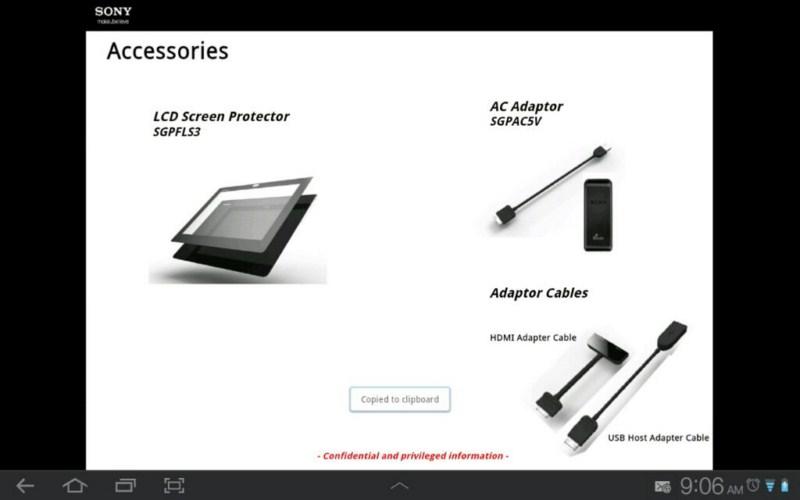 sony-tablet-sgpt1211-16