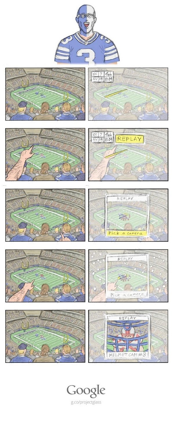 storyboard23-3