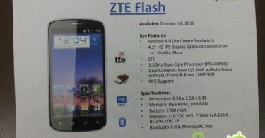 ZTE_Flash_Sprint_Leak_thumb1