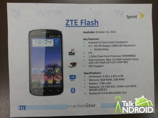 ZTE_Flash_Sprint_Leak_thumb1