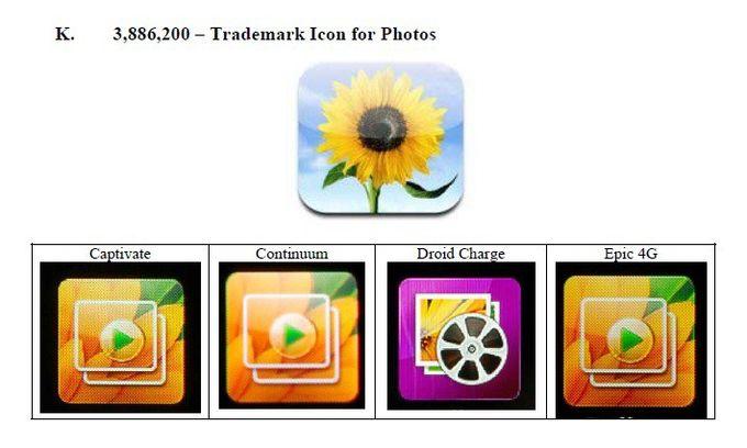 app vs sam icons (5)
