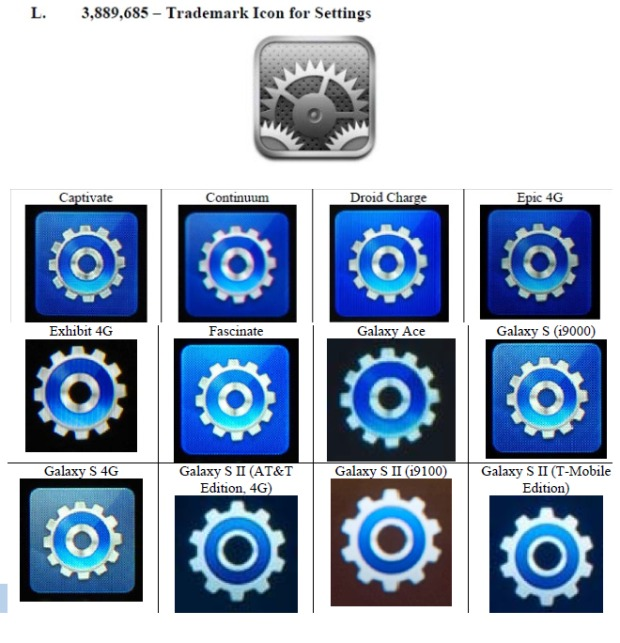 app vs sam icons (6)