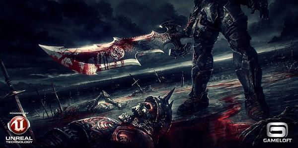 Gameloft_Unreal_game_Artwork_1