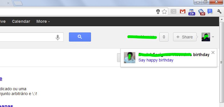 google plus geburtstage leak