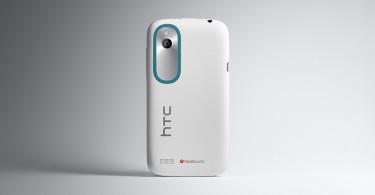 HTC_Desire_X_White_Back_gallery_post