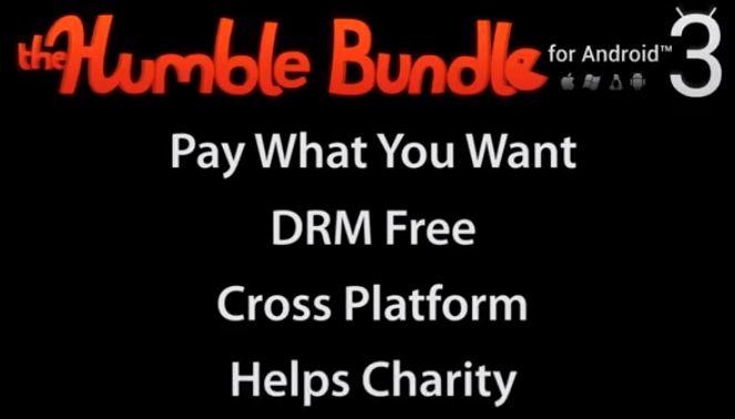 humble bundle 3