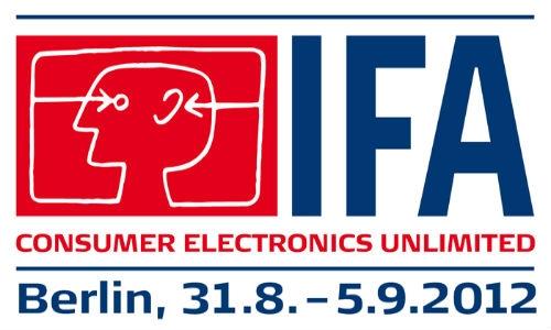 IFA-2012-Logo_original