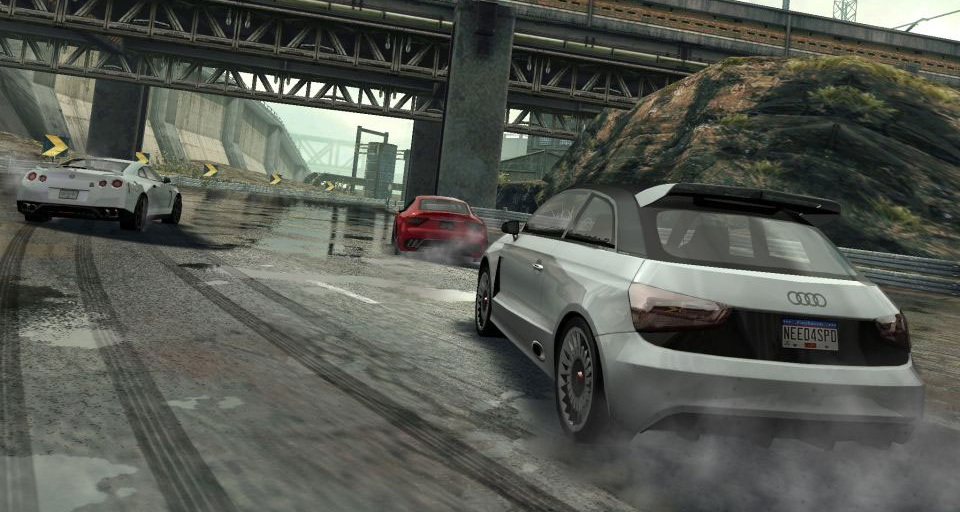 need-for-speed-most-wanted-android-game-live-2