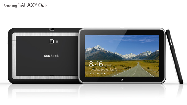 samsung_galaxy_one