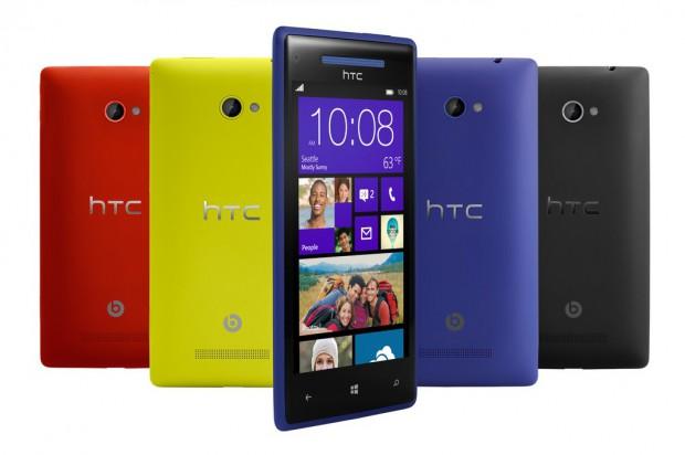 htc_8x_windows_phone_header-620x412