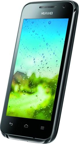 Huawei Ascend G330 Produktbild
