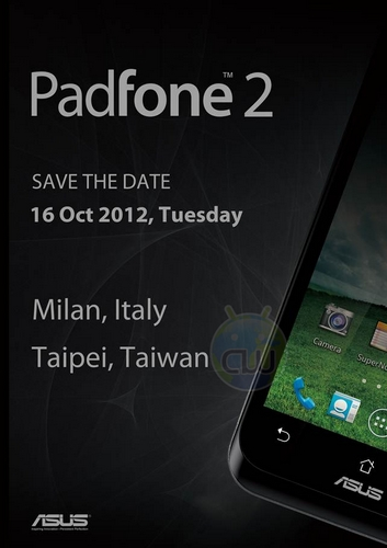 padfone 2-event