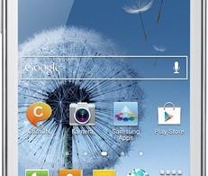 Samsung_Galaxy_S_DUOS_00