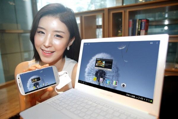 Spider-Laptop-Samsung-Galaxy-S3-4