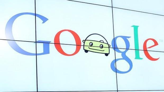 20121015210423.1602.google.560x315