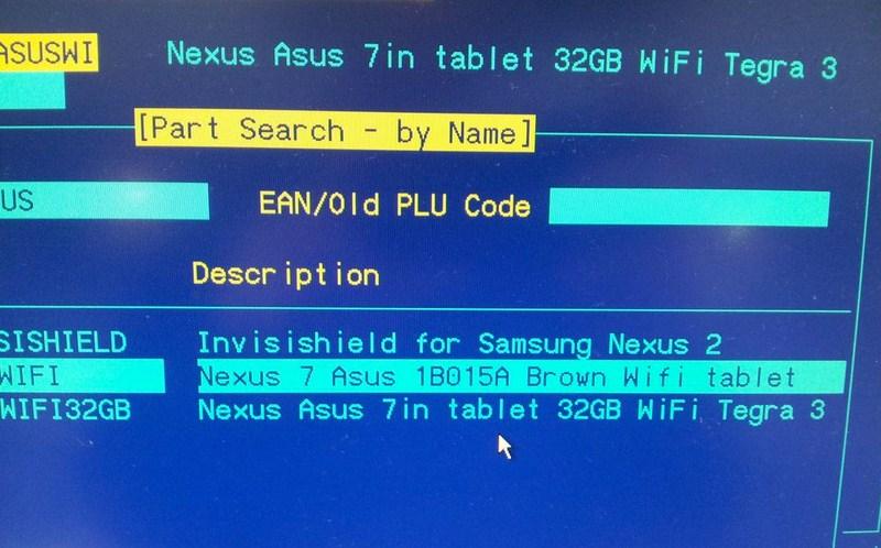 32gb-nexus-7