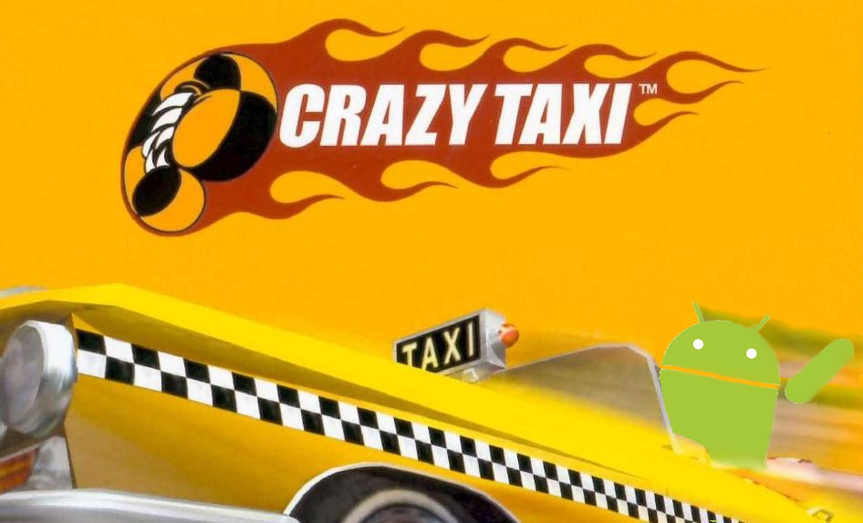 Blog_CrazyTaxi