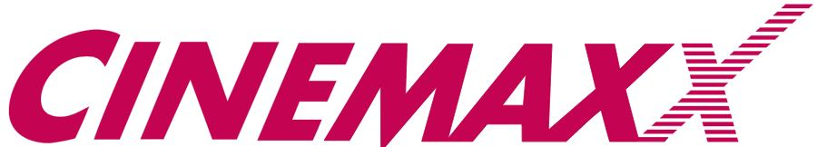 cinemaxx logo