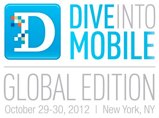 Dive into mobile 29. oktober