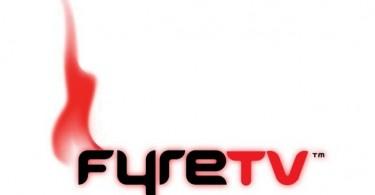 fyretv640
