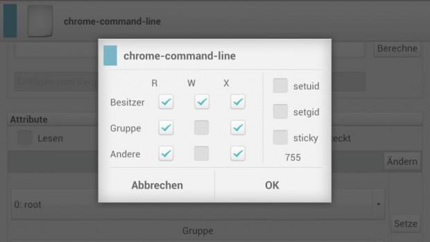 google-chrome-command-line-2012-10-24-08.04.35-620x349 (1)